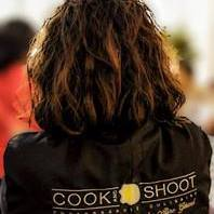 aline gerard - photographe culinaire
