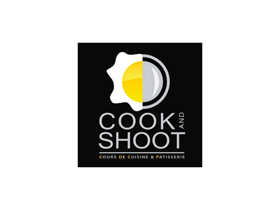 cookandshoot