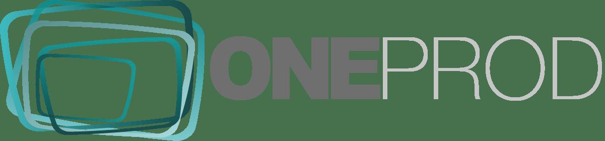 ONEProd.tv créateur de films et videos pour les entreprises