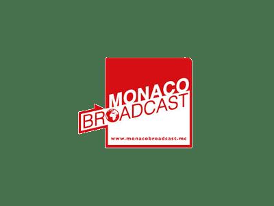 Monaco Broadcast