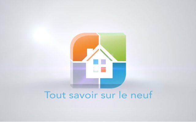 actualité immobilière : webserie