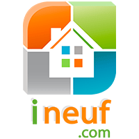 ineuf-vente-programme-immobilier-neuf
