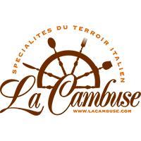la-cambuse-epicerie-fine-italienne