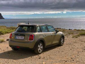 mini-cooper-sixt-rental-car-location-voiture-tenerife