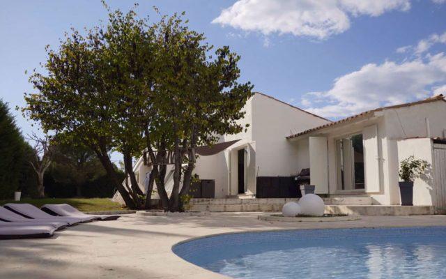 villa-immobilier-compromis-mandat-exclusif-vente-proprietaire