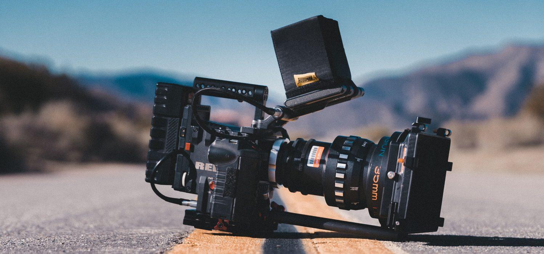 La vidéo au service de la communication visuelle dans le cadre de la stratégie d'entreprise