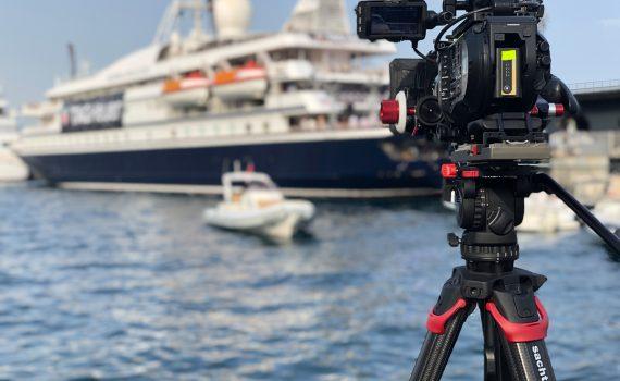 communication globale et audiovisuelle à Nice, sur la cote d'azur, dans les alpes maritimes, le var, paca, content creator, web marketing, seo, web design, création de contenus audiovisuels et d'événements digitaux