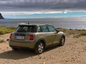 mini-cooper-sixt-rental-car-location-voiture-tenerife
