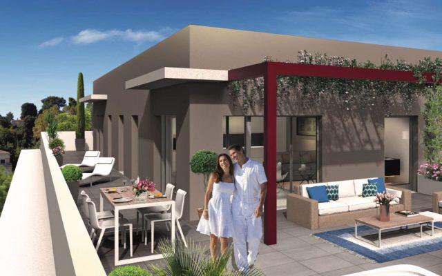 patio-riviera-programme-immobilier-promoteur-neuf