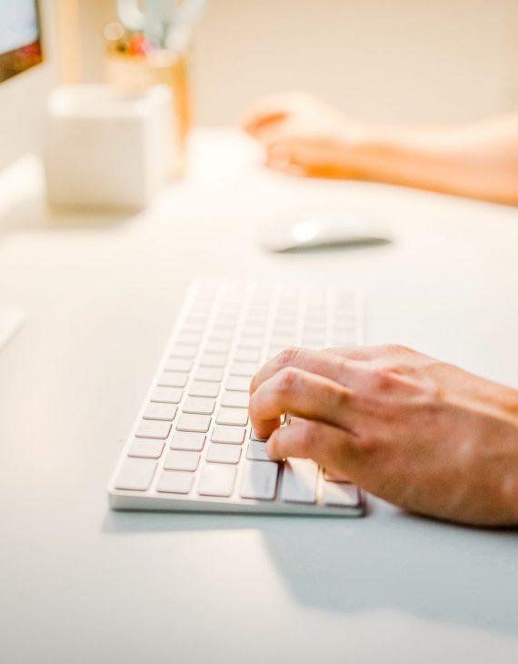 le webinaire est l'outil préféré des webmarketeurs pour leur marketig de contenu